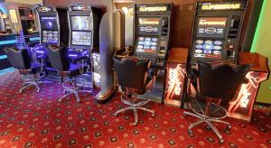 casino_eightball_nsu_preview