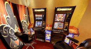 casino_offenau_referenz