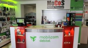 mocos_mobilfunk_poi