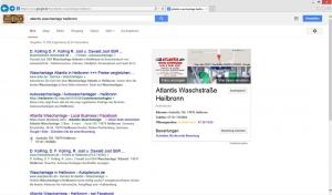 atlantis-waschanlage-heilbronn