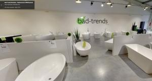 bad_trends_sinsheim_innen_pano