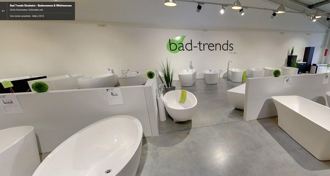 bad_trends_sinsheim_innen_pano