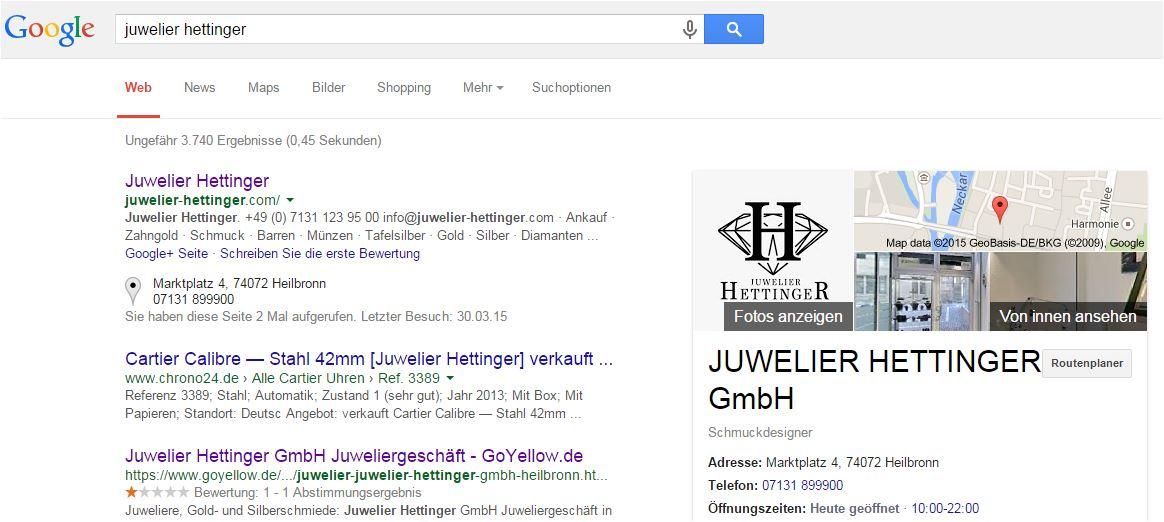 juwelier_hettinger_google