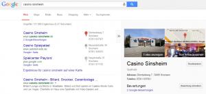 google_places_casino_sinsheim