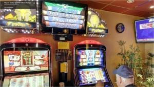 play_lord_casino_spielhallee_heilbronn