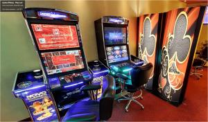 casino_in_offenau
