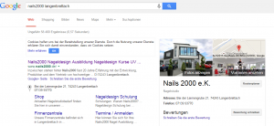 nails2000_googleplaces