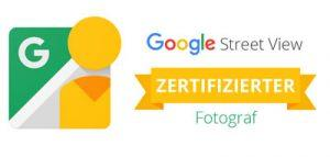 google-street-view-aufnahmen