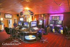 referenz_casino