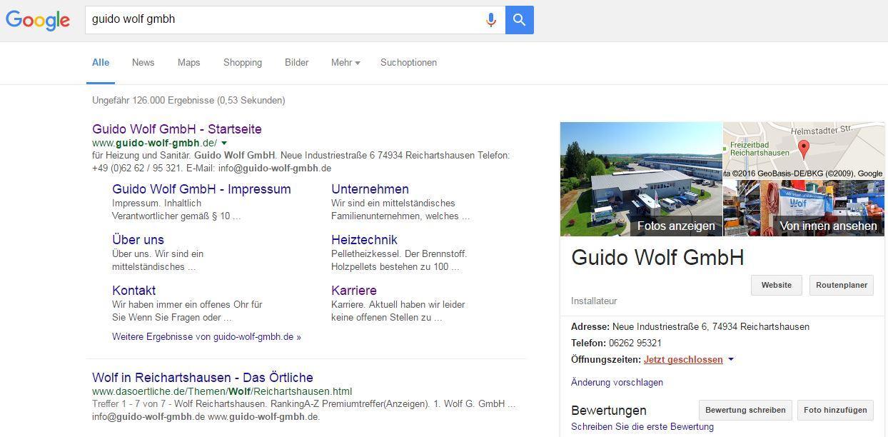 guido_wolf_google