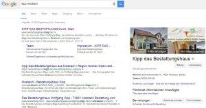 kipp_bewertungen