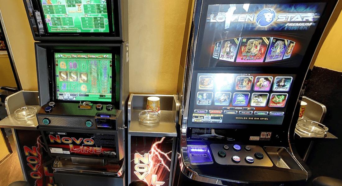 weinsberg casino