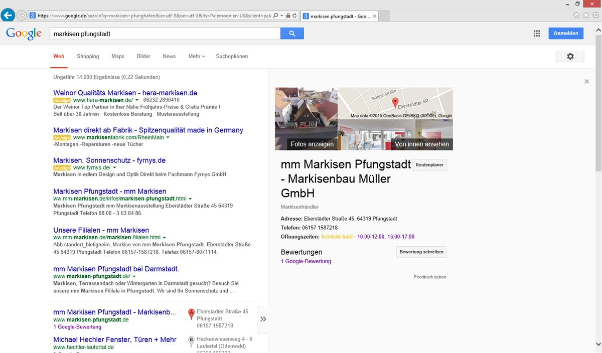 markisen-pfungsstadt