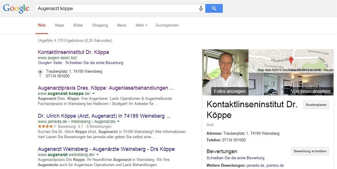 augenarzt_koeppe_google