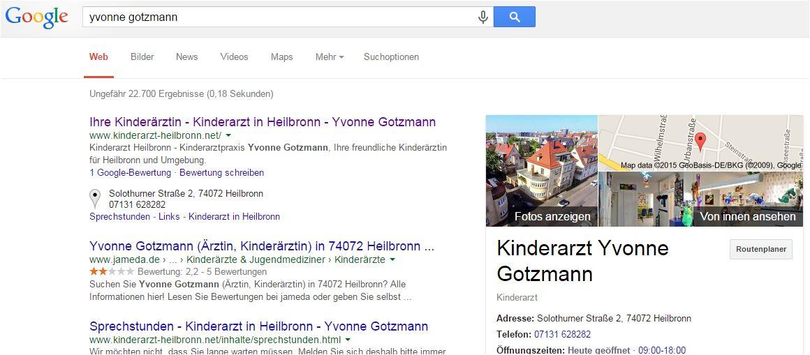 kinderarzt_yvonne_gotzmann