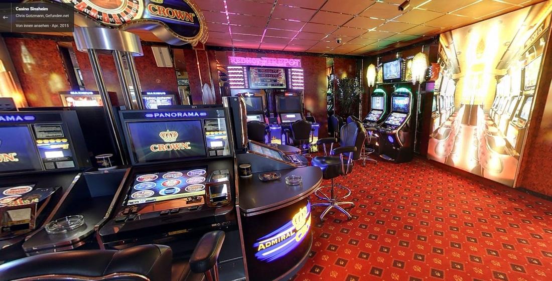 Casinosinsheim_automatensaal