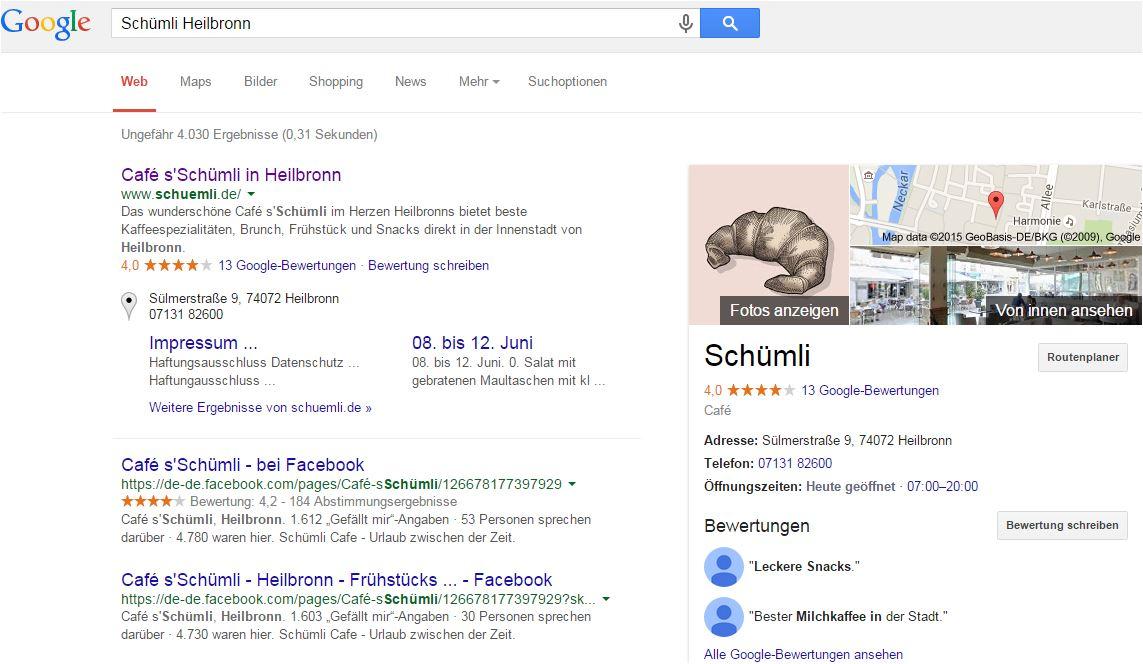 cafe_schuemli_google