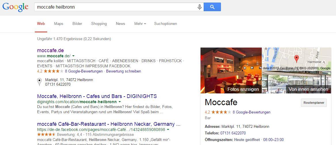 moccafe_gplus